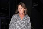 Bruce Jenner voelt zich vrouw sinds zijn jeugd