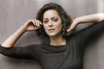 Geen Oscar voor Marion Cotillard