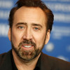 Nicolas Cage gaat meespelen in film over Edward Snowden