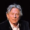 Roman Polanski getuigt in uitleveringszaak in Polen