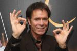 Politie breidt onderzoek tegen Cliff Richard uit
