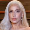 Lady Gaga speelt mee in vijfde seizoen van