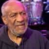 USA: accusé de viol, le comédien Bill Cosby assure qu'il n'est