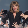 Brit Awards: Ed Sheeran et Taylor Swift couronnés
