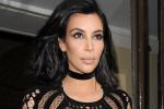 Kim Kardashian's vruchtbaarheidsproblemen te volgen in realityreeks