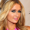 Geobsedeerde fan geeft Paris Hilton Cadillac