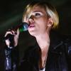 Muziekband van Scarlett Johansson moet nieuwe naam zoeken