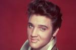 USA: Elvis Presley revient à Las Vegas pour des spectacles et une exposition