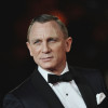 Opnieuw kwetsuur voor Daniel Craig tijdens opnames Bond-film