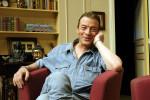 Le présentateur Pascal Brunner est décédé