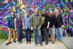 Les prix s'envolent pour les billets des derniers concerts des Grateful Dead