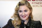 Madonna aimerait