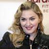 Madonna zou graag Marine Le Pen ontmoeten