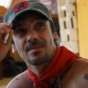 Manu Chao en Amérique latine pour la cause amazonienne