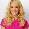 La chanteuse de country Carrie Underwood a donné naissance à un garçon