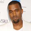 Kanye West geeft verrassingsoptreden in Londen