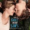 'The Fault in Our Stars' grote favoriet op MTV Movie Awards