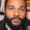 La justice française interdit la vente d'un DVD du polémiste Dieudonné
