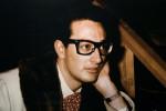 USA: l'enquête sur l'accident d'avion de Buddy Holly pourrait être rouverte