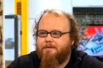 Scandale en Allemagne: le candidat à l'Eurovision se désiste