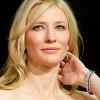 Cate Blanchett adopteert dochtertje