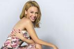 Kylie Minogue vertrekt bij platenlabel Jay-Z