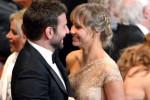 'Bradley Cooper is weer vrijgezel'