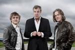 Enkele liveshows van Top Gear uitgesteld