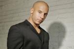 Vin Diesel vernoemt derde kindje naar overleden Paul Walker