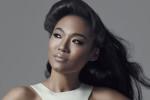 Prince lance Judith Hill, une chanteuse R&B de