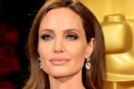 Angelina Jolie annonce avoir subi une ablation des ovaires par crainte du cancer