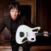 Johnny Marr, guitariste des Smiths, va publier son autobiographie