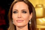 Angelina Jolie heeft eierstokken laten verwijderen