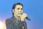 Deux ans avec sursis requis contre le chanteur Jean-Luc Lahaye