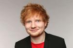 Ed Sheeran krijgt gastrol in Australische soap