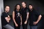 Le producteur de Metallica dévoile le mystère de la basse disparue 27 ans après