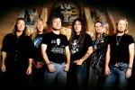 Prestigieuze muziekprijs voor Britse heavymetalband Iron Maiden