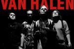 Van Halen reprend la route aux Etats-Unis et au Canada
