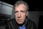 Wegen BBC en Top Gear-presentator Clarkson uit elkaar