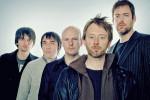 Les Doors et Radiohead entrent à la Bibliothèque du Congrès américain