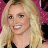 Britney Spears was nooit zo gelukkig