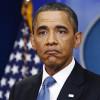 Obama et le créateur de