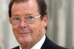 Roger Moore ontkent racistische uitspraak