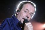 Belgische artiesten brengen themalied voor 'Iedereen tegen Kanker'