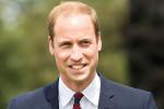 Prins William aan de slag als helikopterpiloot bij de civiele reddingsdienst