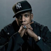 Jay-Z lance une nouvelle version de son service de musique en streaming