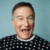 Vrouw en kinderen van Robin Williams moeten erfenis verdelen