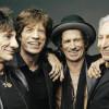 Noord-Amerikaanse tournee voor de Rolling Stones