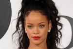 Rihanna ontkent relatie met Leonardo DiCaprio