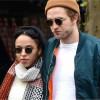 Nieuws over verloving Robert Pattinson was aprilgrap van T-Pain